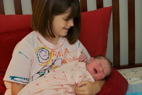 Baby Tess 199