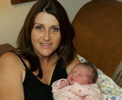Baby Tess 215