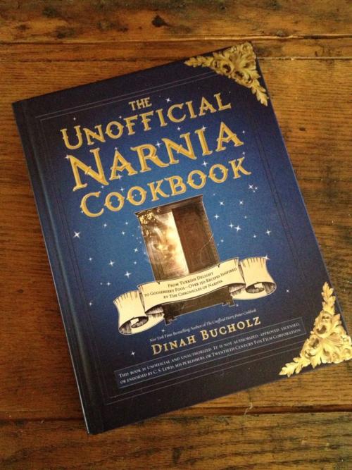Narniabook2