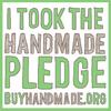 Handmade_2