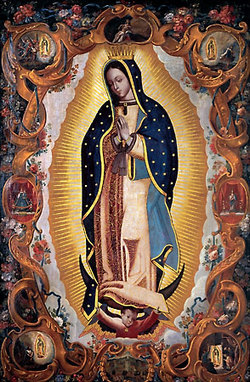 Our_lady_of_guadalupe_holy_card_2