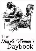 Simplewomandaybooklarge_3