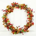 Harvest_wreath_2